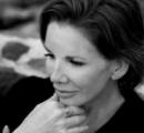 『大草原の小さな家』のローラ(メリッサ・ギルバート)「鼻の整形、豊胸、フィラーやボトックスもやったけど、もうしない!」