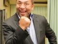 小西博之(56) 生存率2%末期の腎臓がん 45歳の時に発覚、驚異の体力で回復