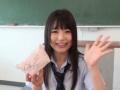 【画像】つぼみ(30)のJKコスwwwwwwwwwwwwwwwwwwwww