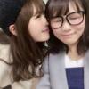 渋谷凪咲「441日ぶりのチーム4公演。私は本当に兼任していたんだと実感しました。もう幻かと思ってましたよ」