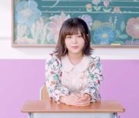 【欅坂46】尾関ブログ「残りの時間3ヶ月、一緒に思う存分楽しまなきゃ」って年内に8thの発表はないんじゃない?