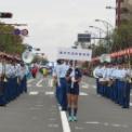 第18回湘南台ファンタジア2016 その8(藤沢市消防音楽隊)