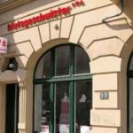 【中国】ドイツのお店が中国語で禁止事項「店内でのげっぷや放屁はご遠慮ください!」 [海外]