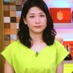 人気女子アナ&アイドルまとめブログ