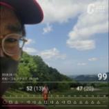 『名松・ゴルフクラブ 午後スルー』の画像