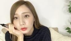【乃木坂46】能條愛未『のぎおび⊿』で魅せた可愛い表情まとめ!