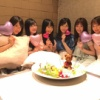 市川愛美「雅は新ポジで忙しそうだったからせいちゃんの誕生日会には呼ばなかった」