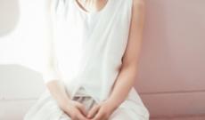 欅坂46・森田ひかる、圧倒的な透明感! 『ヤンジャン』グラビアに登場