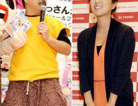 ビッグダディ、美奈子と公開対決へ!12月29日「最終回」後は他局解禁!