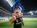 《J1第12節》⑮湘南×⑭札幌、⑤セレッソ大阪×⑰ガンバ大阪 結果。ハンドPKに救われる・・今季8試合で計2得点の衝撃