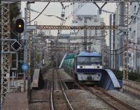 『焼売といえばヨコハマ 横浜といえば……』の画像