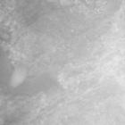 『夜中の出入り』の画像