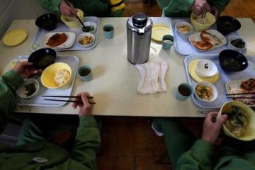 海外「とても悲しいこと」日本の高齢者が刑務所に入りたがる事実が海外で物議を醸す