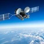 アマゾン、3000基超の衛星打ち上げを計画wwww