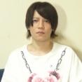 【よりひと】古川優香さん申し訳ございませんでした