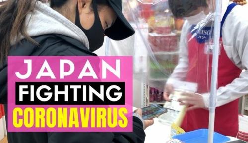 東京在住外国人「日本が緊急事態宣言後どうコロナと戦っているか」(海外の反応  Paolo fromTOKYO)