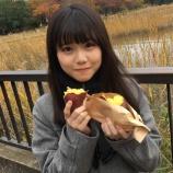 『【乃木坂46】農家の娘・・・』の画像