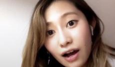 桜井玲香「あれ、わか、若が消えた」 ←面白かったなココ
