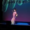 2002湘南江の島 海の女王&海の王子コンテスト その56(小櫻舞子)