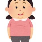 「私太ってないけど?」っていう態度のデブ女に「あなた太ってますよ」とやんわりと伝える方法
