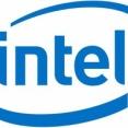 Intel Core i7 vPROの「Rocket Lake-S」CPUは8コア12スレッド?