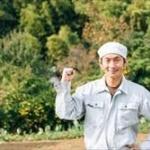 「農家は自分で作った農薬つき野菜は絶対に食べない」これマジなん?