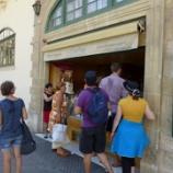 『マルタ旅行記16 マルタ版コーラKinnie(キニー)をヴァレッタのスーパーで買って飲んでみた』の画像