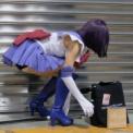 Anime Japan 2019 その9(咲)