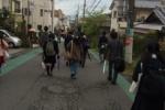 インサイト交野No.62~京阪河内森駅⇔JR河内磐船駅間の通勤ラッシュがすごい~