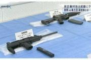 日本でテロリストが暴れたら警察で対応できんの?