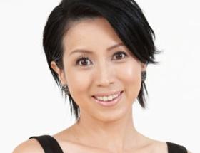 西村知美、「尿漏れ」の悩みを告白