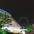 【欅坂46】関係者席に乃木坂46齋藤飛鳥の姿が!【全国ツアー2019東京ドーム公演】