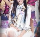 中国のアイドルが激可愛いと話題に! 日本に来たら人気者確実