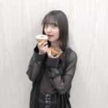 『【乃木坂46】服がスケスケ!!??金川紗耶さん、本日最新の美貌がこちら!!!!!!』の画像