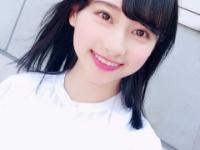 【日向坂46】影オタってが幸せな理由とは!?