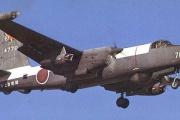 XC-2 輸送機