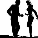 【朗報】半年通ったコンビニの女店員に『話しかけられた』結果www