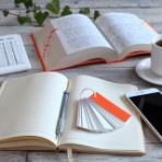 独学坂46の英語学習日記