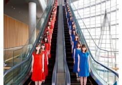 【乃木坂46】『それぞれの椅子』という乃木坂史上最も序列を露わにさせたアルバム
