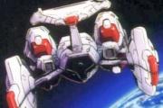 【アニメ】ロボットアニメの戦艦について語ろう