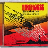 『Various「Firehouse Revolution: King Tubby's Productions In The Digital Era 1985-89」』の画像