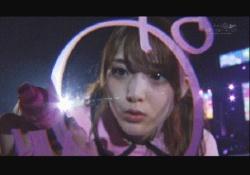 【衝撃】白石麻衣&松村沙友理、これは可愛すぎるぅwwwww