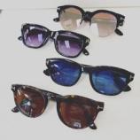 『TOMFORD Eyewearサングラス』の画像