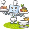 【悲報】ワイ(小学生)「アシモすげぇ!俺が大人の頃にはどんなロボットが出てくるんだろう」→