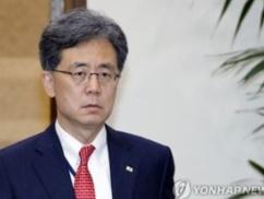 韓国政府「ホワイト国排除は不当!G6で日本に圧力を!」各国首脳に泣きつく ⇒ G6の回答wwwwwww