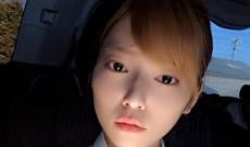 AKB48島崎遥香と乃木坂46松村沙友理が一緒に撮影した模様「乃木坂AKBか?」