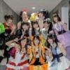 『「シンフォギアライブ2020」開催を延期』の画像