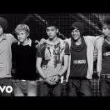 『【歌詞和訳】History / One Direction』の画像