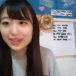 『[動画]2020.01.09(19:25~) SHOWROOM 「=LOVE(イコールラブ) 瀧脇笙古」@個人配信』の画像