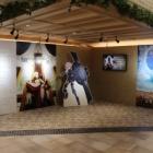『「Fate/Grand Order -絶対魔獣戦線バビロニア-展 Road to Uruk」に行ってきたでござるッ! レポートらしきもの』の画像